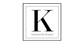 |  Institut K  |